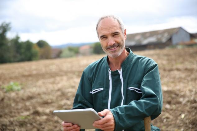 Créer un compte prestataire Agricole sur Prestagri.com