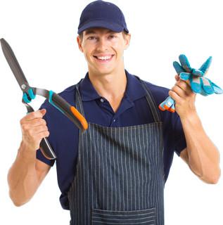 Les prestataires agricoles travaillent avec Prestagri.com